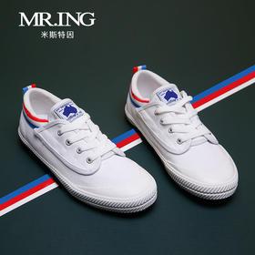 Mr.ing 2015新款时尚休闲透气低帮鞋澳洲硫化鞋帆布鞋情侣鞋男鞋 A1380