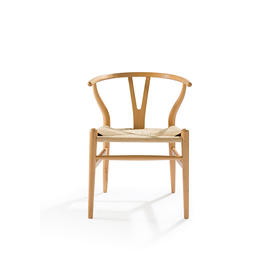 艾迪玛仕 |  餐椅/书房椅CH7251A北欧经典款(运费咨询客服)