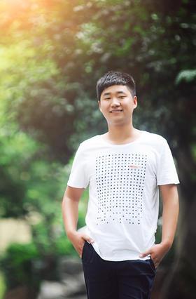 主任级设计师:陈湘明