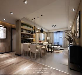 2014年高清室内设计效果图大全