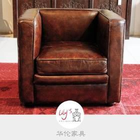 沙发 HL-QQ-08005
