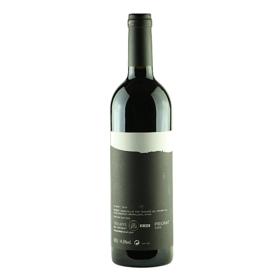 【个性产品】山灵魂酒庄干红葡萄酒