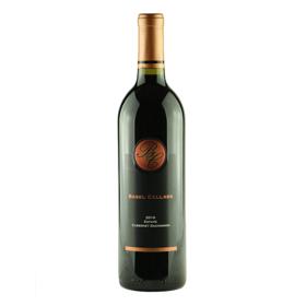 【个性产品】美国巴素尔葡萄酒