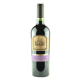 【个性产品】龙舟卡曼尼干红葡萄酒