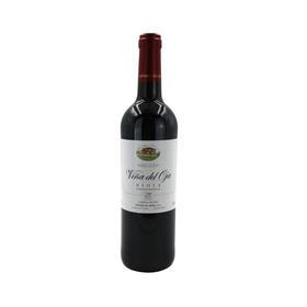 西班牙进口  奥哈藤干红葡萄酒