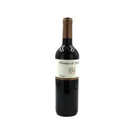 西班牙进口   区域贵族葡萄酒·佳酿干红