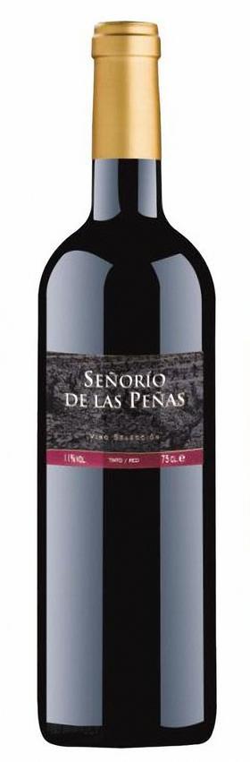 西班牙进口  富豪庄园干红葡萄酒