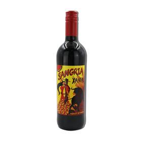 西班牙进口  香薰儿桑格利亚果酒