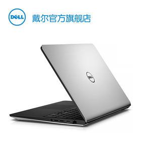【春季特惠】Dell/戴尔 灵越15(5557) Ins15M-7528 Win10 i5 新品笔记本