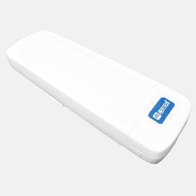 [有赞硬件推荐]连乐无线商用WiFi解决方案,超大功率并支持室外部署,支持微信连WiFi及多种认证方式,把握用户移动网络入口,助力O2O