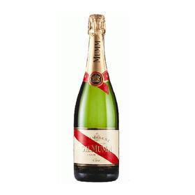 【个性产品】玛姆红带香槟