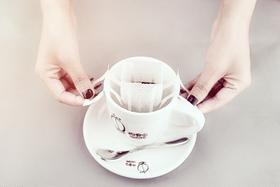 云南纯手工咖啡(四种口味,两盒装)