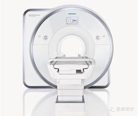 【早期肿瘤全面筛查】vvip爱康君安核磁共振肿瘤筛查  仅限北京君安、上海、广州君安分院使用
