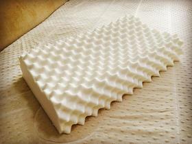 Morpheus高级乳胶枕 出口泰国 产地直销 礼袋装 团购