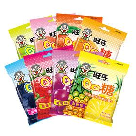 旺仔QQ糖 70g