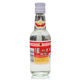 中国名酒 泸州老窖二曲酒52度浓香型