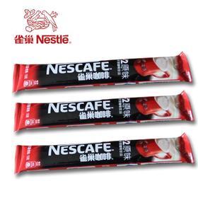 雀巢1+2原味15g/条 速溶咖啡