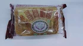 阿兴  鸡蛋肉松面包  100g