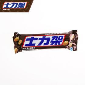 德芙巧克力 士力架花生夹心51g/条装 糖果休闲零食 花生夹心 横扫饥饿 做回自己 旅途必备 加班必备