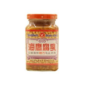海鹰豆腐乳 280g