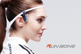 【预售】Runbone智能运动耳机追求者版