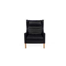 艾迪玛仕 | 单人位沙发SF7223北欧经典款(运费咨询客服)