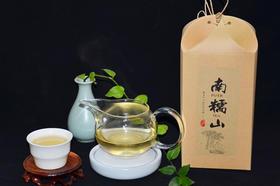 南糯山2015年古树散茶200克