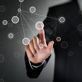 信息科技管理制度体系咨询服务