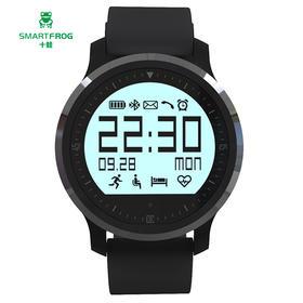 十蛙 S68酷爱运动人士的专业运动智能手表