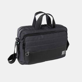 NAVA 多功能手提包 | 2款(意大利)