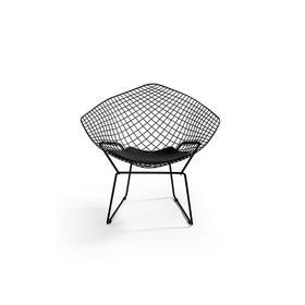 艾迪玛仕   休闲椅CH7283B(运费咨询客服)