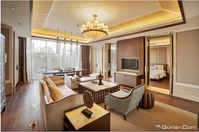 西双版纳万达文化度假酒店 (含傣秀、主题乐园)