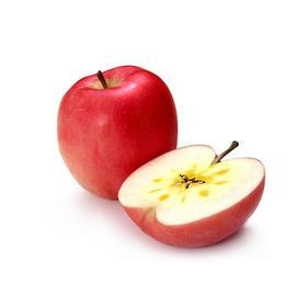 预售 2018阿克苏苹果预订 新疆红旗坡果园直发 中果/大果/精品果 10斤市区包邮(瑞安其他地区另拍邮费) 仅限瑞安地区