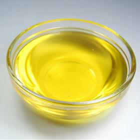 【油】安和四季非转基因 压榨100%纯花生油