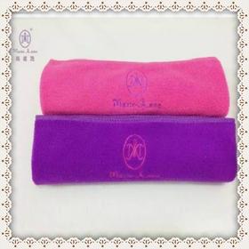 美容毛巾带标志【普通】