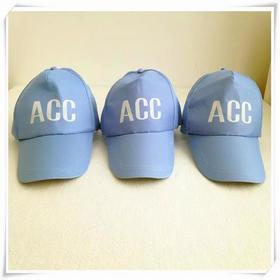 ACC定制帽子