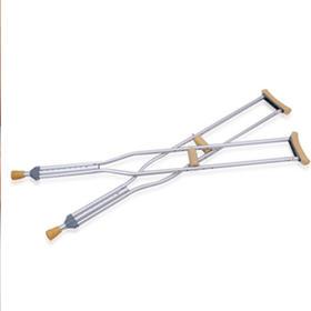 拐杖(国产)