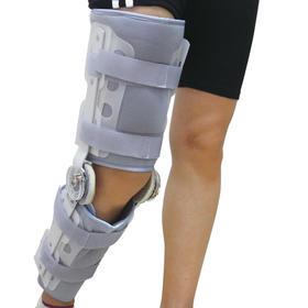 膝可调矫形器(国产)