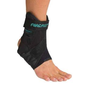 Air-sport踝部运动护具(进口)