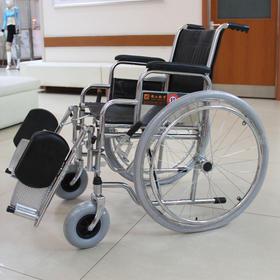 轮椅(国产)