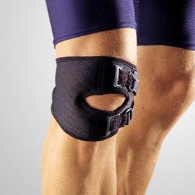 高效髌骨稳定膝部护具(进口)