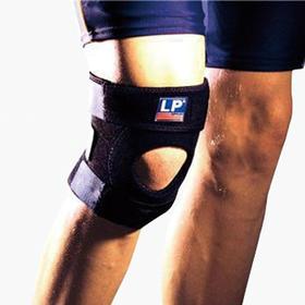 调整型膝关节束带(进口)