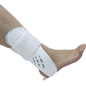 Air-Stirrup  II 踝部消肿护具(进口)