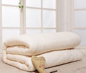 预售 新疆棉被 棉胎  新疆生产建设兵团  好棉花铸就好品质