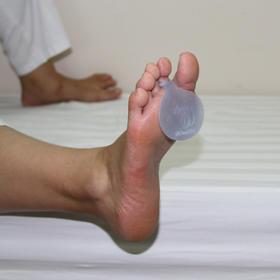 蹠骨软垫(进口)