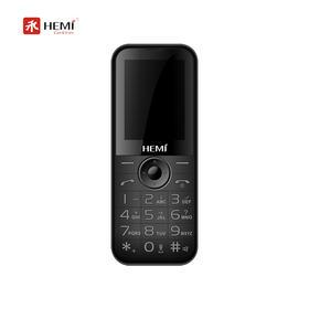 禾米HM102老人手机