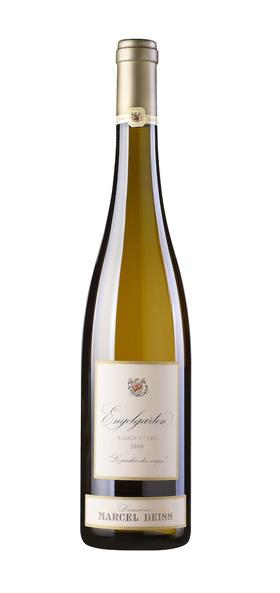 苔丝美人庄园天使园干白葡萄酒