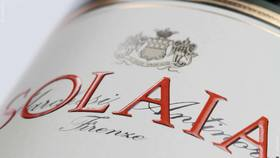 苏拉亚 干红葡萄酒 SOLAIA 2009