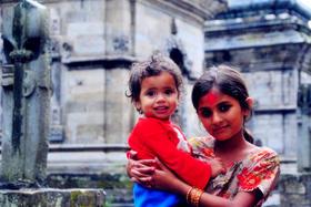 朝圣之旅,行走在喜马拉雅——尼泊尔ABC大环线12天(全年五期)