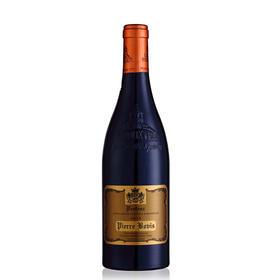 皮埃尔博维斯风都佳酿干红葡萄酒